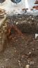 Arconate - Due tombe romane rinvenute in paese