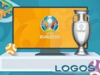 Comunicaré - Europei in tv (Foto internet)