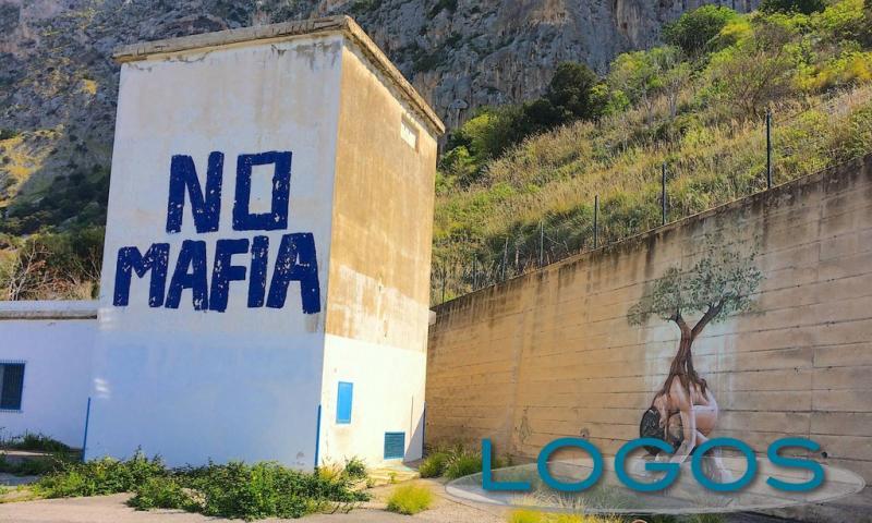 Attualità - Beni confiscati alla mafia (Foto internet)