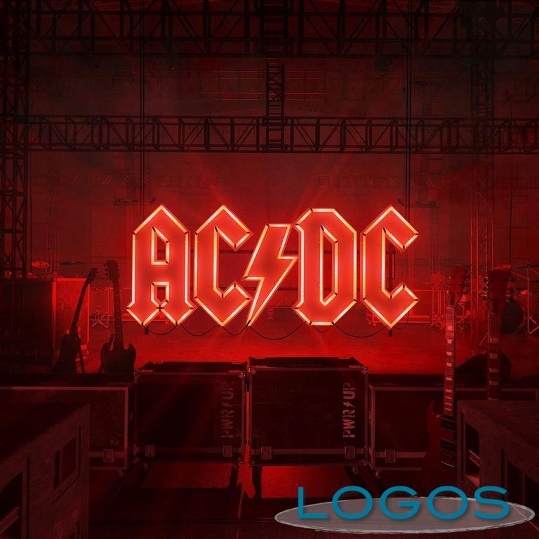 Musica - AC/DC (Foto internet)