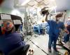 Salute - Chirurgia robotica