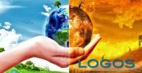 Attualità - Cambiamento climatico (Foto internet)