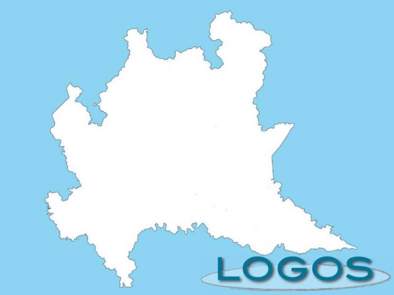 Territorio - Lombardia 'zona bianca' (Foto internet)