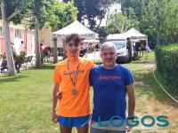 Sport / Busto Garolfo - Marco Zanzottera