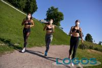 Sport - Sport all'aria aperta (Foto internet)