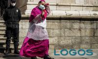 Milano - L'Arcivescovo Mario Delpini (Foto internet)