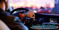 Motori - Guidare (Foto internet)