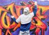 Attualità - Graffiti (Foto internet)