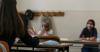 Scuole - Professore e Maturità (Foto internet)