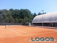 Sport - Tennis (Foto internet)