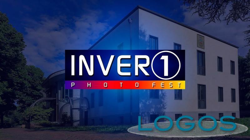 Inveruno - 'Inver1 Photo Fest' (Foto internet)