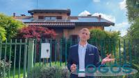 Immobiliare - Andrea Scarparo di 'Sonnen'