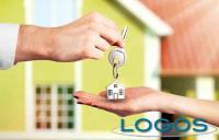 Immobiliare - Acquisto casa (Foto internet)