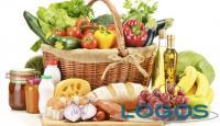 Sapori - Prodotti alimentari (Foto internet)