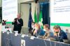 Milano - Punto sulla campagna vaccinale