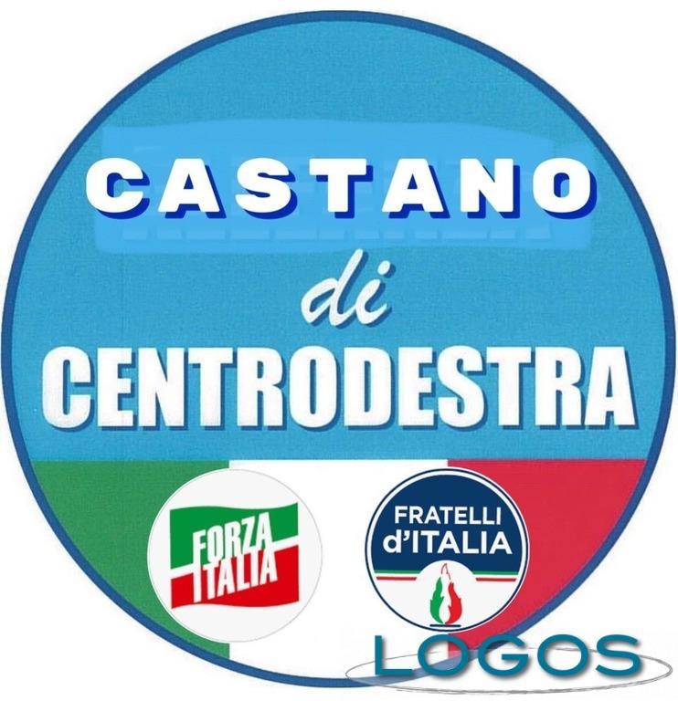 Castano - 'Castano di Centrodestra'