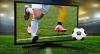 Sport - Calcio in televisione (Foto internet)