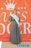 Castano - Maria Rosaria Festa 'Miss Suocera Simpatia'
