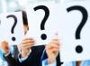 Editoriali - Domande e risposte (Foto internet)