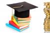 Scuole - Borse di studio universitarie (Foto internet)