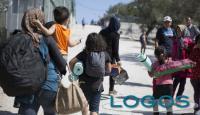 Attualità - Rifugiati (Foto internet)