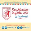 Magnago / Eventi - 'San Martino in festa' in oratorio