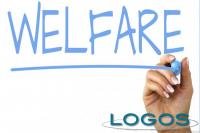 Sociale - Welfare (Foto internet)