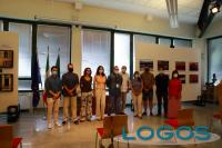Inveruno / Eventi - 'Inver1 Photo Fest' (Foto Giovanni Nosdeo)