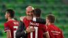Sport - Il ct dell'Ungheria, Marco Rossi (Foto internet)