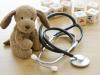 Salute - Pediatra (Foto internet)