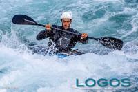 Sport - Christian De Dionigi (Foto internet)