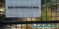 Attualità - Bene confiscato (Foto internet)