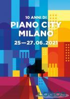 Milano / Eventi - Piano City Milano