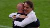 Sport - Mancini e Vialli (Foto internet)