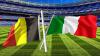 Sport - Belgio-Italia nei quarti di Euro 2020 (Foto internet)