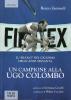 Libri - 'Un campione alla Ugo Colombo'