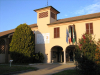 Dairago - Municipio (Foto internet)