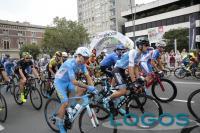 Sport - Coppa Bernocchi (Foto internet)