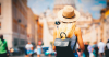 Viaggi - Turismo (Foto internet)