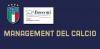 Scuola / Sport / Milano - 'Management del calcio'