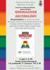 Libro / Eventi - 'Generazione Arcobaleno'