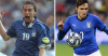 Sport - Enrico e Federico Chiesa (Foto internet)