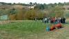 Scuole - Istituti Agrari (Foto internet)