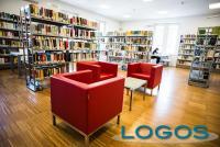 Corbetta - Biblioteca (Foto internet)