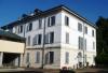 Inveruno - Il palazzo Municipale