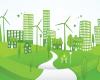 Ambiente - Infrastrutture 'green' (Foto internet)