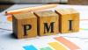 Attualità - PMI (Foto internet)