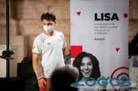 Attualità / Sociale - Progetto 'Lisa'