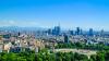 Milano - La città (Foto internet)