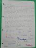 Scuole / Magenta - Gli alunni scrivono a Greta Thumberg